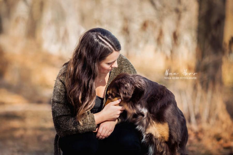 Nina Herr Fotografie Hundefotograf Stuttgart, Tierfotograf Stuttgart, Darmstadt Hundefotograf Tierfotograf