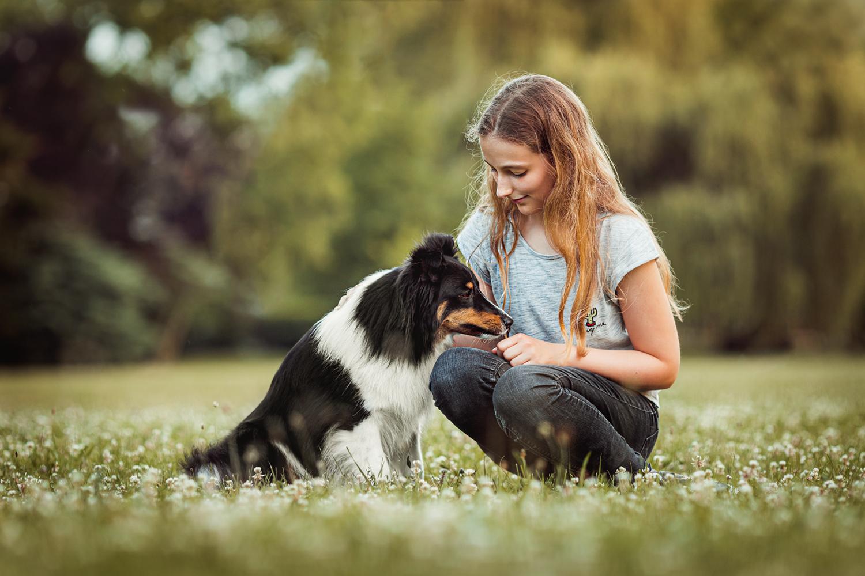 Nina Herr Fotografie Hundefoto Hundefotografin Stuttgart Darmstadt